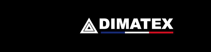 Dimatex bandeau_product_list